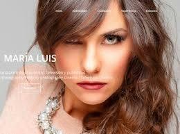 Maria Luis