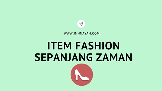 fashion, must have, diskon, online shop, zalora, harbolnas, diskon akhir tahun 1212