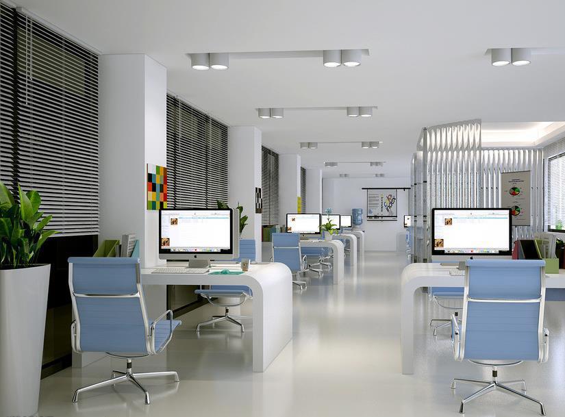 tips, jasa, kontraktor, jasa kontraktor, renovasi, kantor, renovasi kantor, interior, interior kantor, property, ipapa, bagus