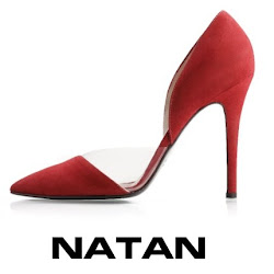 Queen Maxima Style - NATAN Dress NATAN Pumps