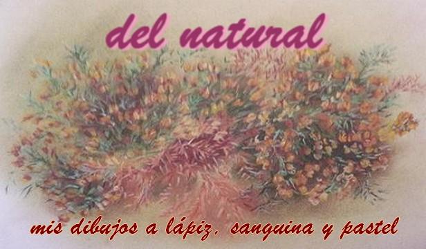 DEL NATURAL
