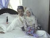 EN ABAH & PN MAMA