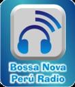 bossa nova perú radio