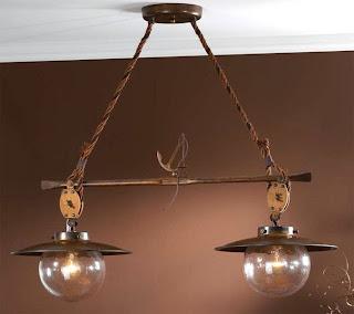 lampara de salon, lampara de techo, lamparas para mesa de comedor