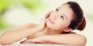 cara mencerahkan atau memutihkan kulit secara alami