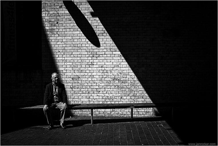 Compact Camera, Best Photo of the Day in Emphoka by Jan Rockar, Fujifilm X100S, https://flic.kr/p/nn4ENk