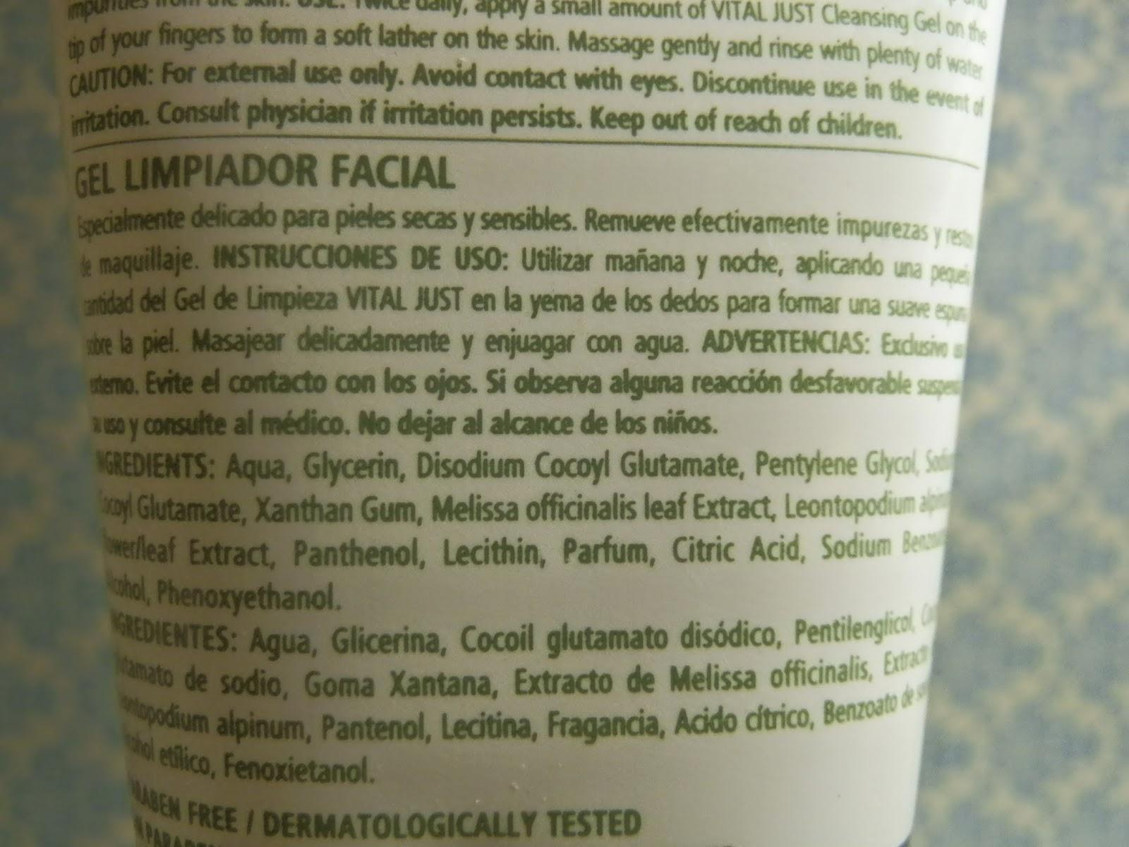 """<img alt=""""vital_just_limpiador_facial"""" src=""""vital_just_limpiador_facial.jpg"""" >"""