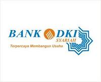 http://lokerspot.blogspot.com/2011/11/bank-dki-syariah-vacancies-november.html