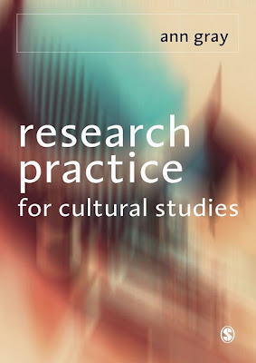 Research Practice for Cultural Studies: Ethnographic Methods and Lived Cultures - Free Ebook Download