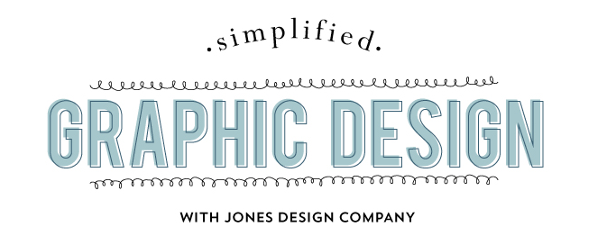 http://jonesdesigncompany.com/create/graphic-design-class-registration-begins-now/