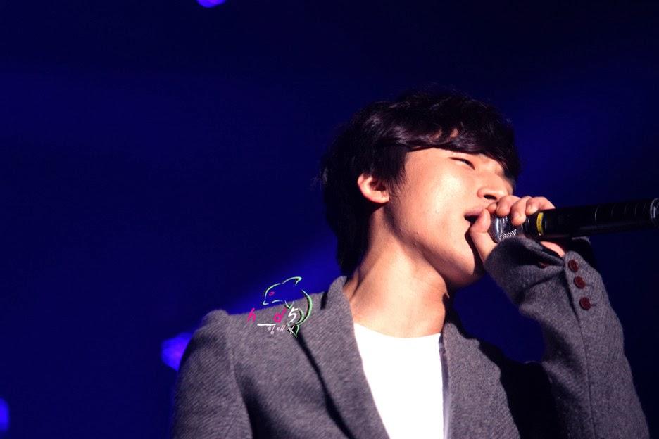 http://3.bp.blogspot.com/-RUzvNMcjnFA/TvMA3UoNdLI/AAAAAAAAPPw/MH3Wb94BS6g/s1600/Daesung_066.jpg