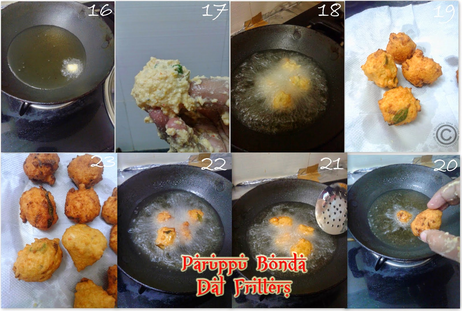 how-to-deep-fry-bonda
