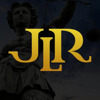 Advogado Especializado em Direito de Trânsito. Clique na imagem abaixo: