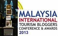 Best Malaysia Food Blog 2013