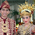 Souvenir Pernikahan Artis Indonesia