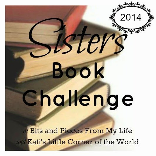 http://from-my-life.blogspot.com/search/label/Sisters%20Book%20Challenge%202014