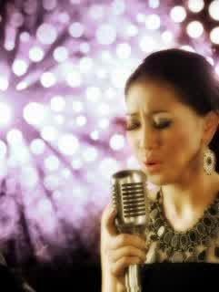 Download Lagu Erie Suzan - Muara Kasih Bunda MP3