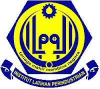 Institut Latihan Perindustrian Kuala Lumpur (ILPKL)