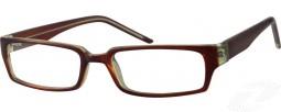Zenni Optical Glasses Quality : Zenni Optical - Cheapest Eyeglasses (Review) - JiMz Freebies