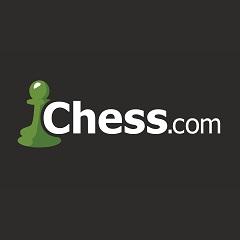 El mejor portal de ajedrez