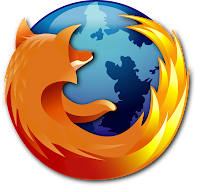 Firefox 12 beta 4
