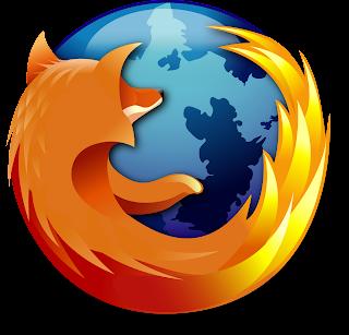 Firefox 13.0 Beta 1