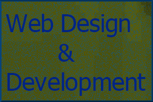 Website Development Company Bangladesh:     What kind of Web Designer and Web Development can be successful your business?