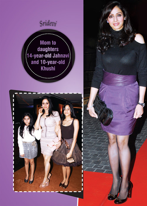 bollywood moms glamour  images
