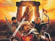 Descargar Crónicas de Narnia