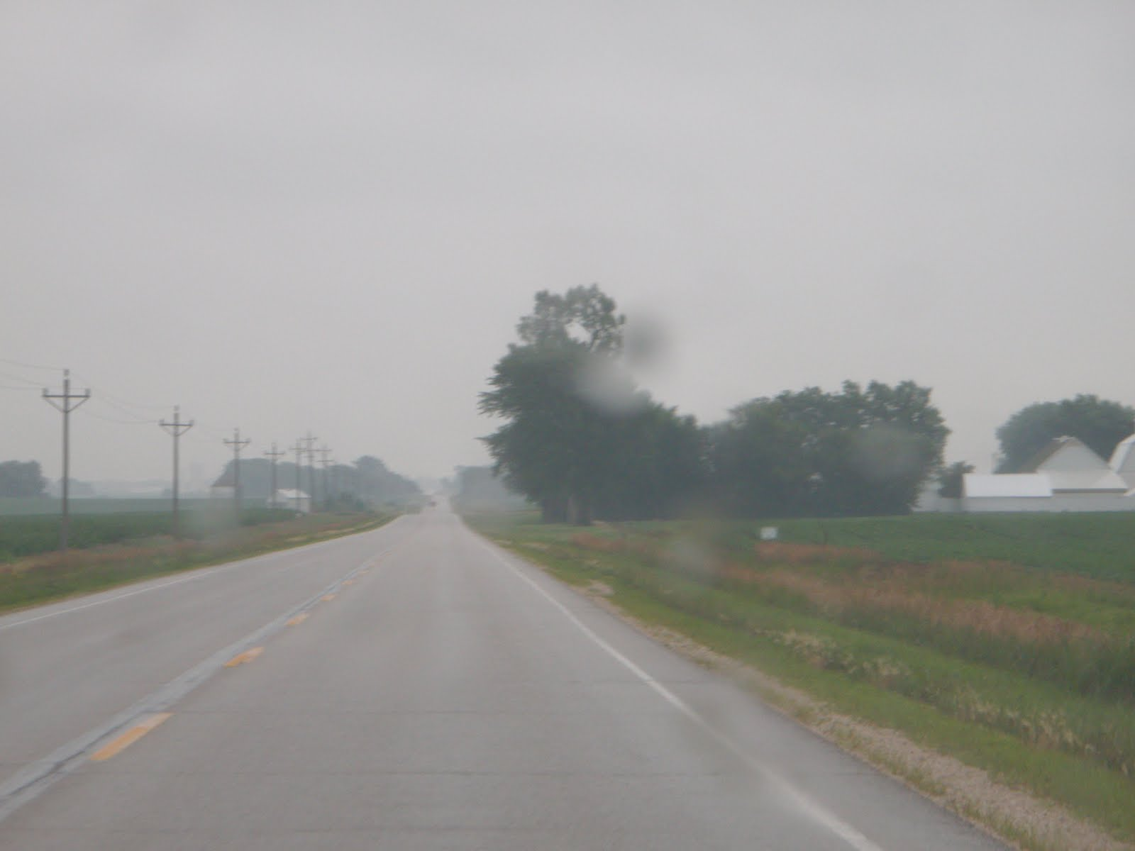 lone rider pedals storm lake ia to ft dodge ia 61 miles. Cars Review. Best American Auto & Cars Review