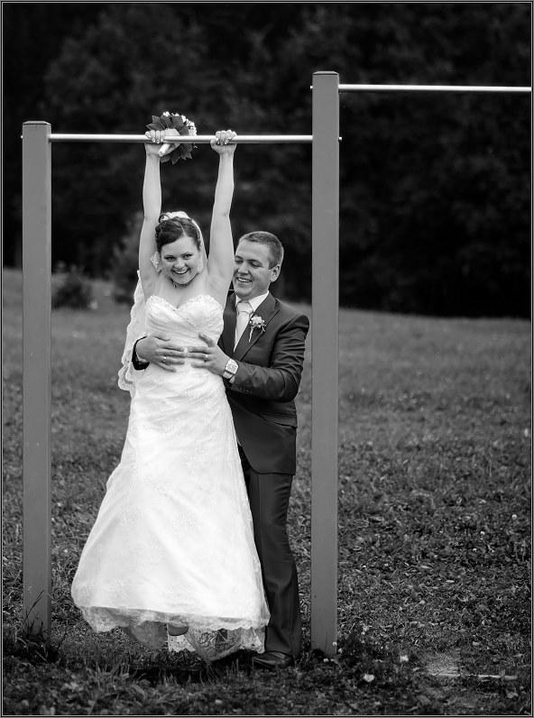 linksma vestuvinė fotografija pasvalyje