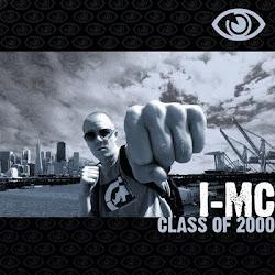 Class Of 2000 LP - 2009
