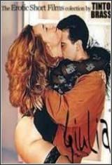 Ver Giulia (1999) Gratis Online
