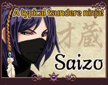 http://otomeotakugirl.blogspot.com/2014/07/shall-we-date-ninja-love-saizo-main.html