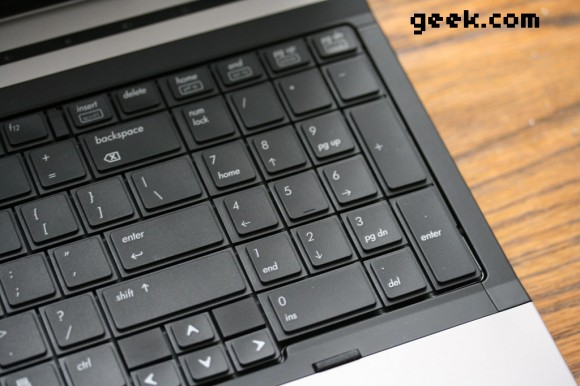 hp elitebook 8440p windows 7 pro recovery disc download