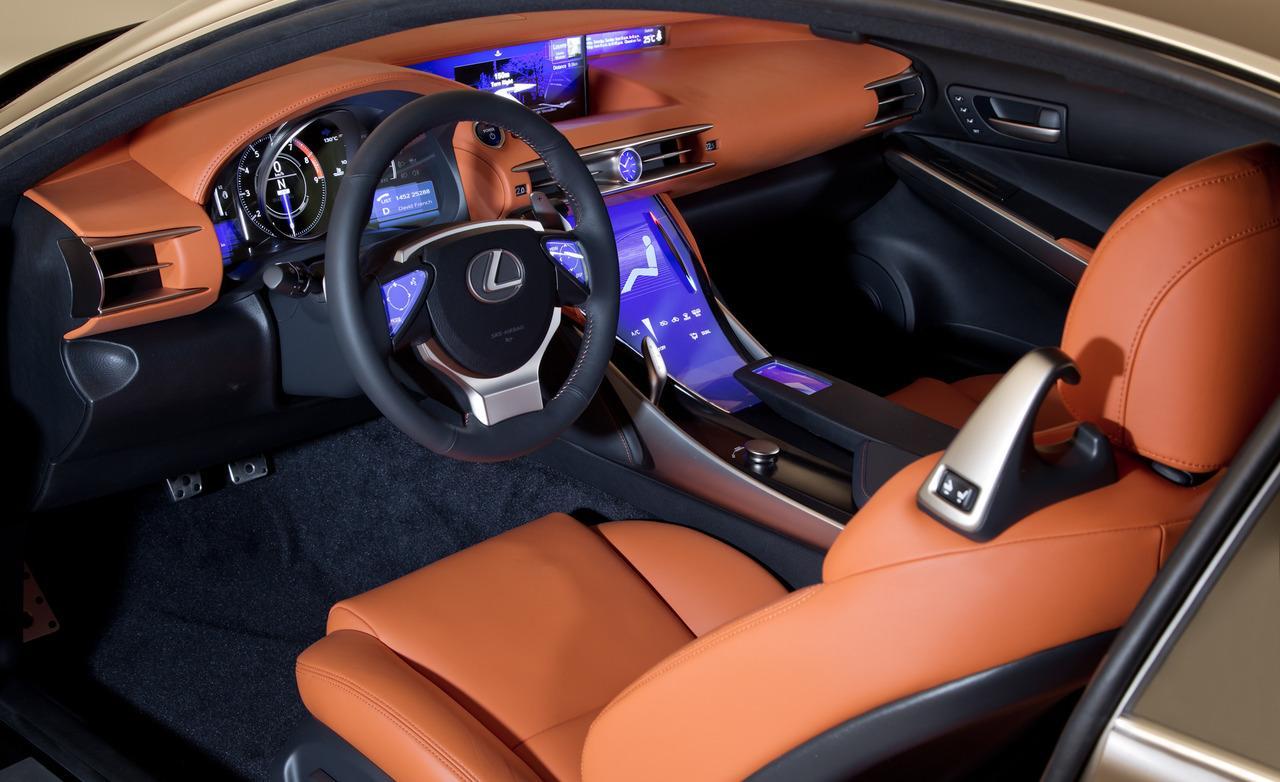 Lexus+LF-CC+3.jpg