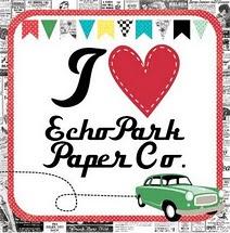 I love Echo Park!