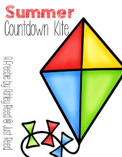https://www.teacherspayteachers.com/Product/Summer-Countdown-Kite-FREEBIE-1842777
