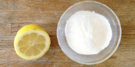Limón-y-bicarbonato-de-sodio-es-una-Combinación-Milagrosa