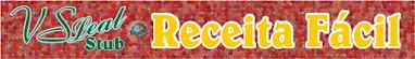 delicia-facil-de-morango