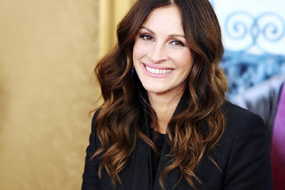 julia roberts hottest picture