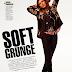 Soft grunge