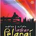 Download Novel Digital Laskar Pelangi + sinopsisnya