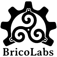 COLABORA: BricoLabs