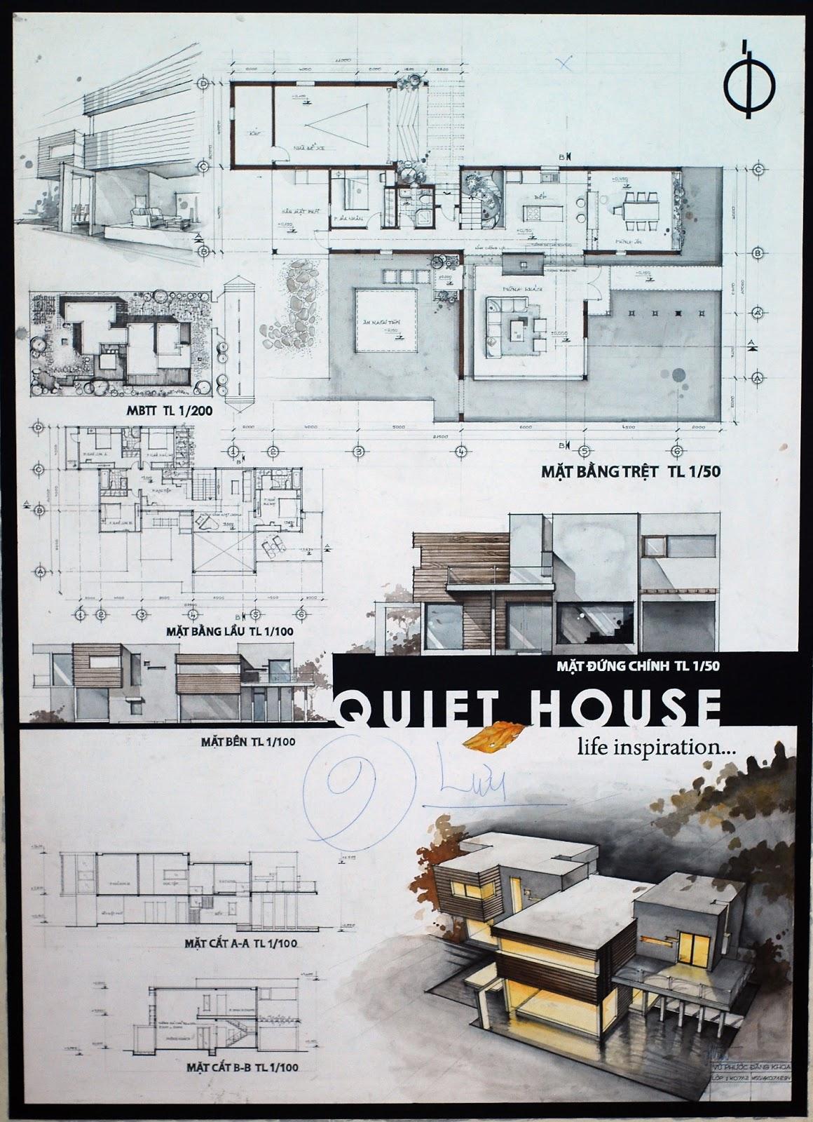 M m m ki n tr c 2 chi ti t m n n c s 2 for Interior design 7
