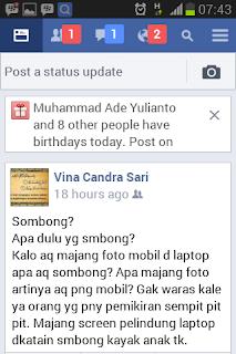 FacebookLite.Apk 3