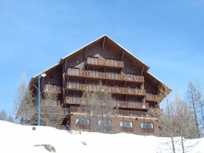 Organisation comité de direction a la Montagne