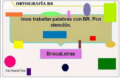 https://dl.dropboxusercontent.com/u/50994681/brincaletras-br.html