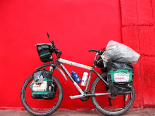 HimalayasX2011