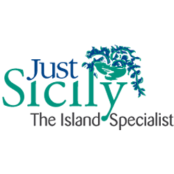 Just Sicily News